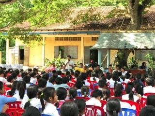 school_new1