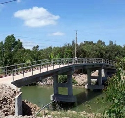 new_bridge_vietnam_2