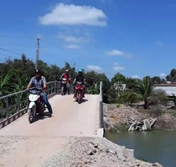 new_bridge_vietnam_3
