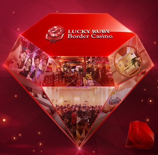 WHAT DOES AN AVERAGE DAY AT LUCKY RUBY FEEL LIKE?