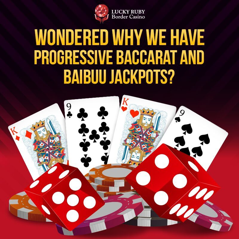 Find out what's so special about this type of Jackpot