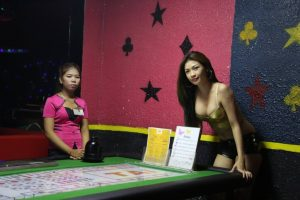, Our Galleries, Lucky Ruby Border Casino, Lucky Ruby Border Casino